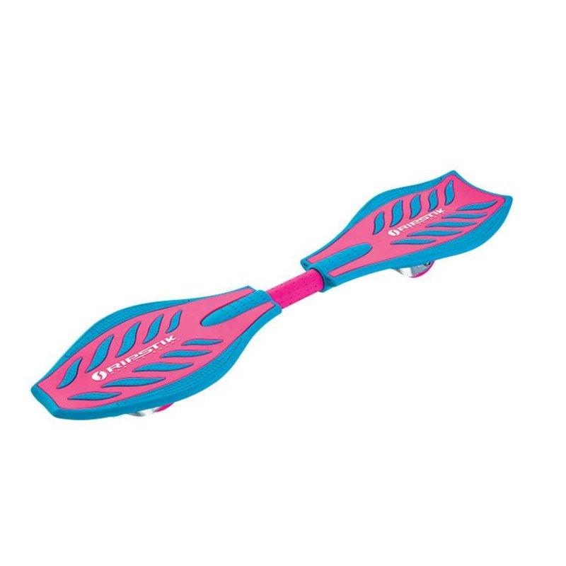 RipStik Razor Ripstik Waveboard Berry roze-blauw