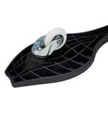 RipStik Waveboard Razor Ripstik Air Pro zwart