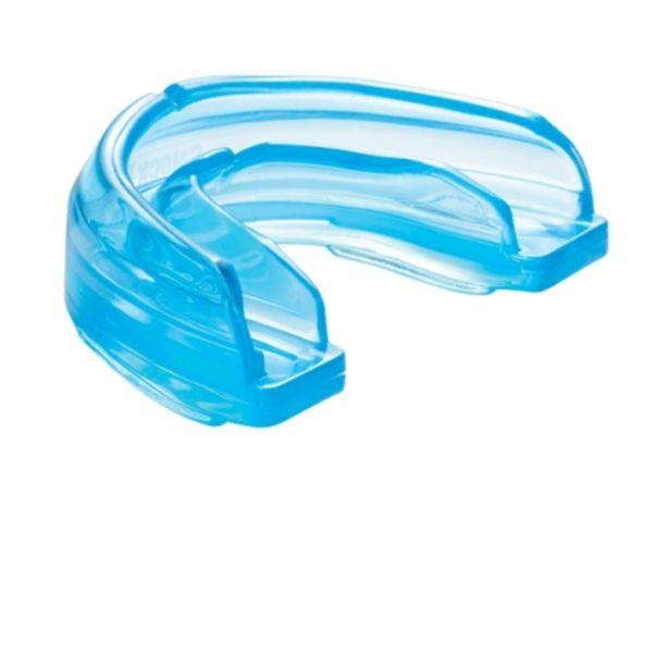 Mouthguard Braces Blauw