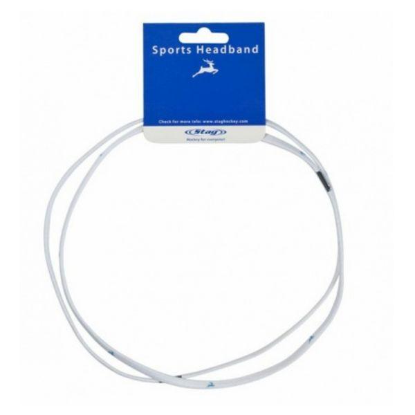 Stag Sport Haarband Small (set van 2)