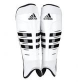Adidas  Scheenbeschermer