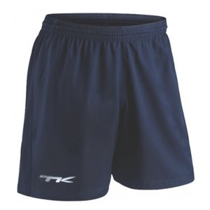 TK Short Sumare