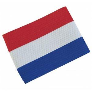 Hockeyspullen.nl Aanvoerdersband