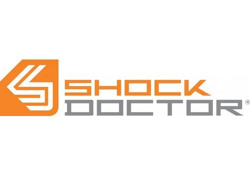 Shockdoctor