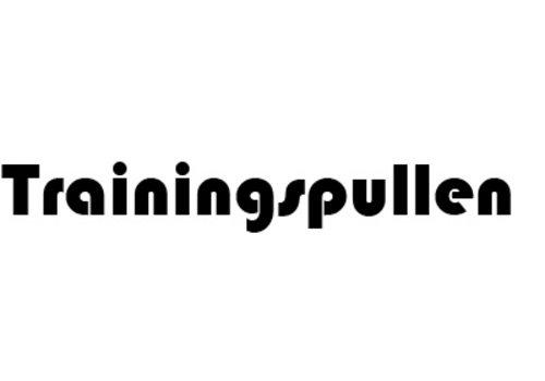 Trainingsspullen.nl