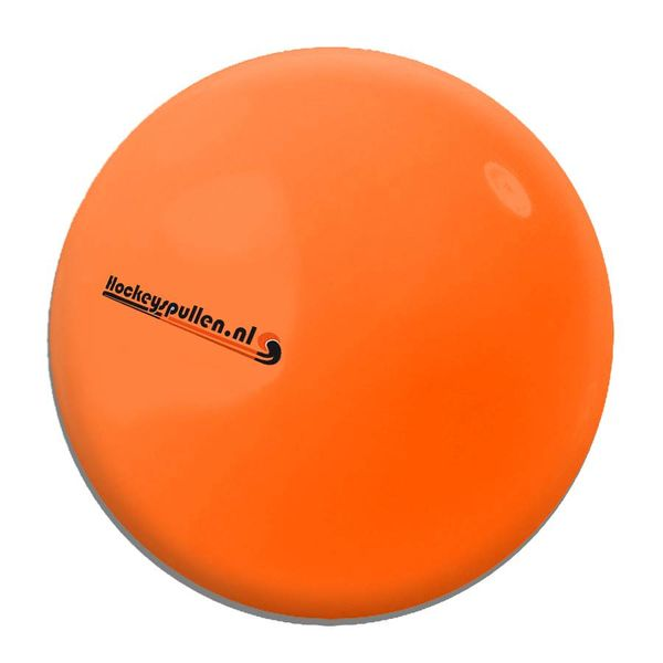 Street Hockeybal PVC