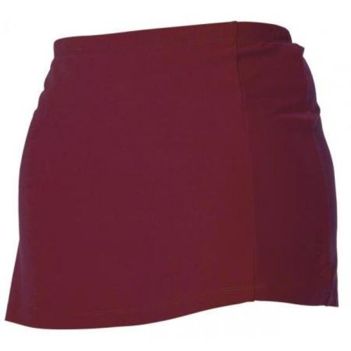 Reece Fundamental Skort Dames & Kids