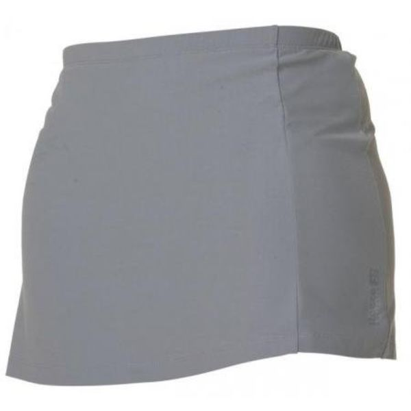 Fundamental Skort Dames & Kids