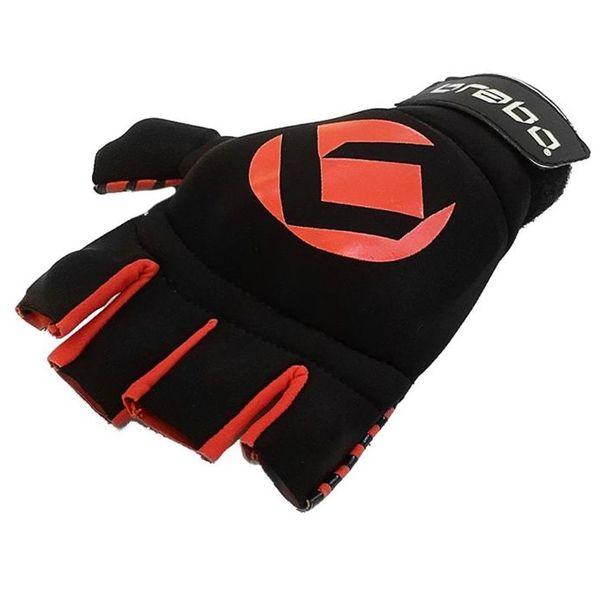 Glove Pro F5