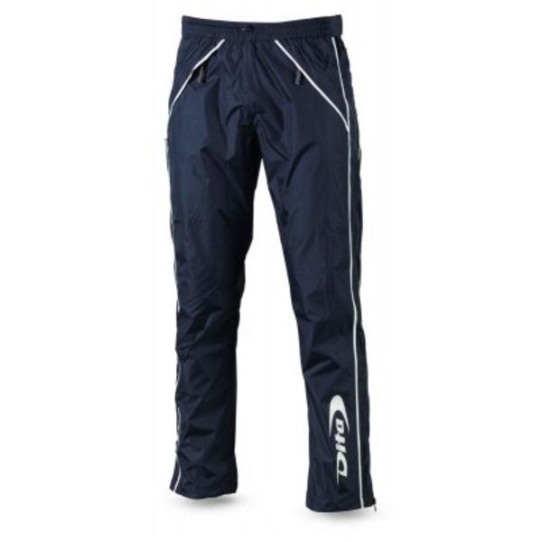 Pant Baltimore '16 Ladies & Girls