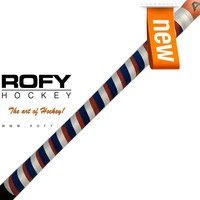 ROFY Zeemgrip Holland