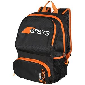Grays Rugtas GX50