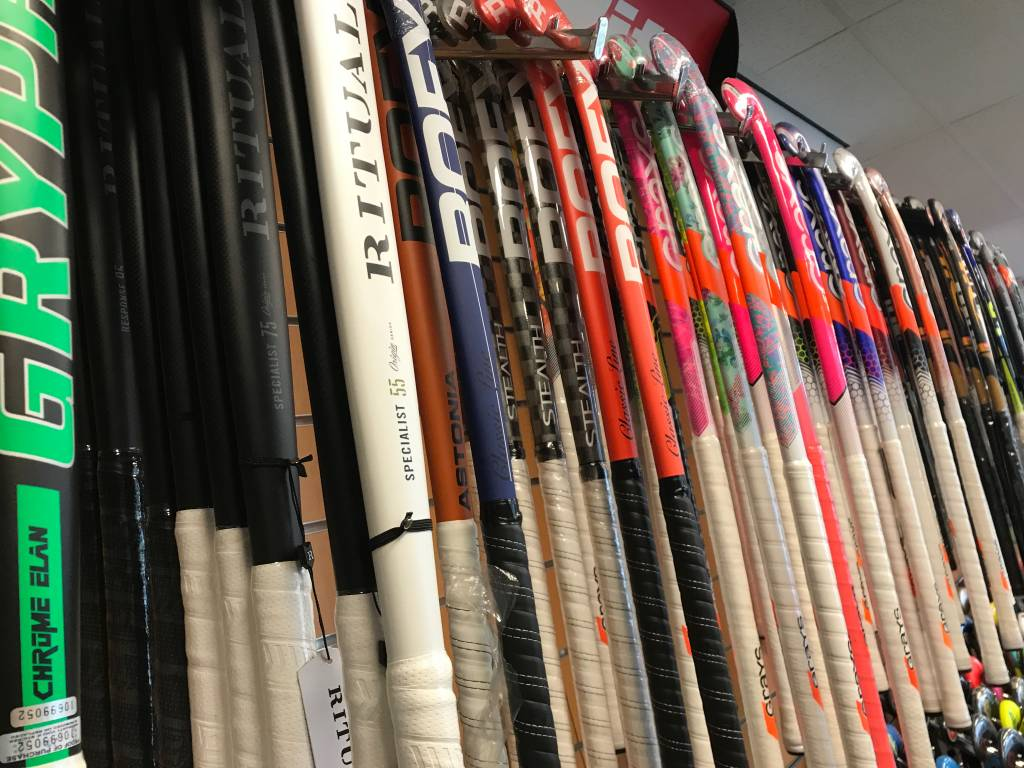 Hockeystick Kopen? Tips!