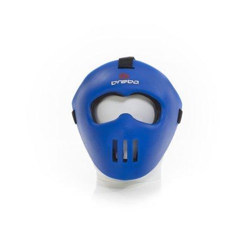 Brabo gezichtsmasker Junior
