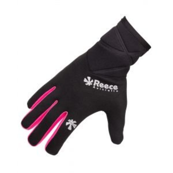 Powerplay Winterglove
