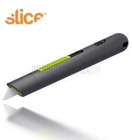 Slice™ Pen Cutter mit Keramikklinge