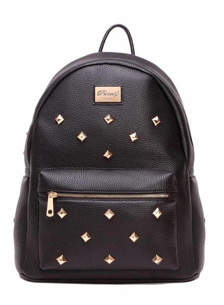 Backpack Sydney Black