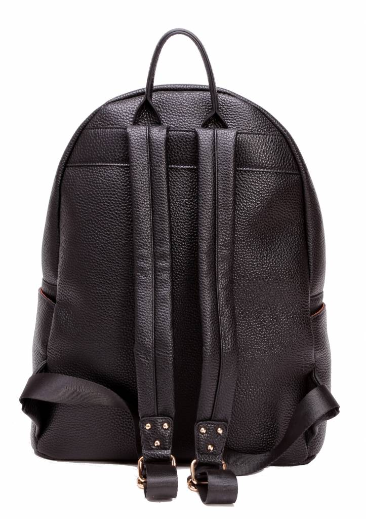 Backpack Sydney Black