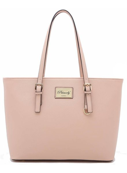 Shopper Beverly Nude