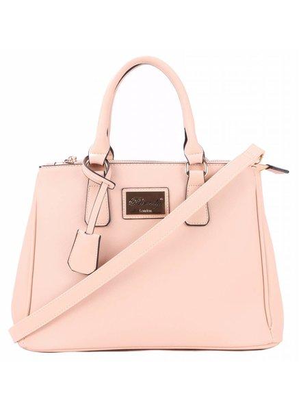 Handtasche Victoria Nude