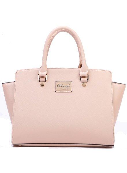 Handtasche Katy Nude