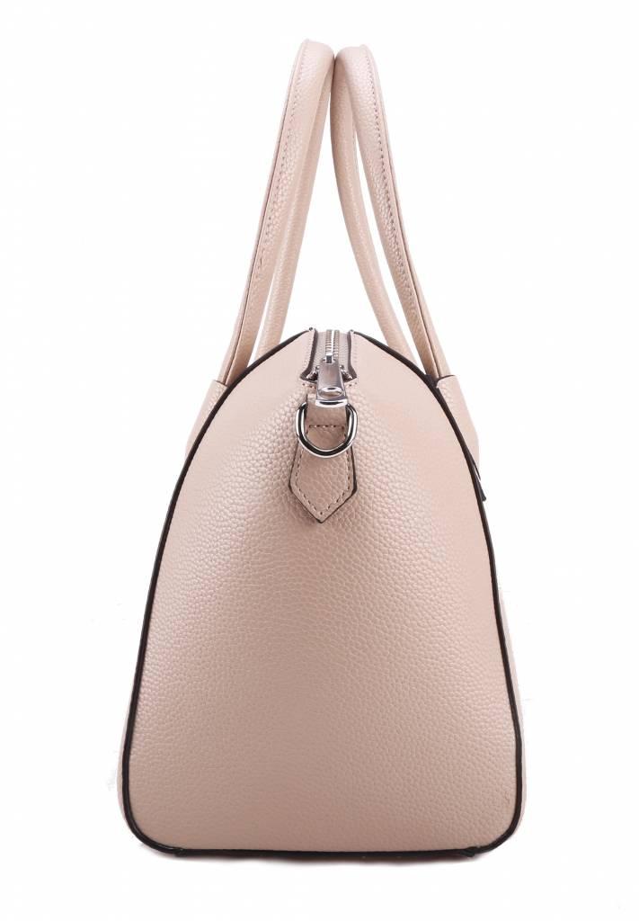 Handtasche Stella Nude