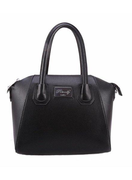 Handtasche Stella Schwarz