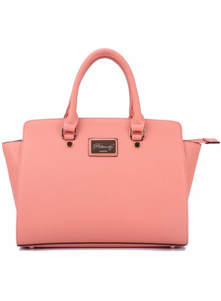 Handtasche Katy Lachs