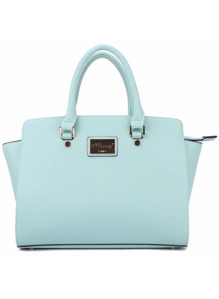 Handtasche Katy Mint
