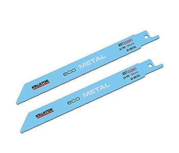 2RECIP ECO/METAAL 150-24