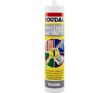 Multikit transp 310 ml
