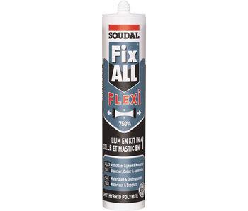 Fix All  wit 290 ml