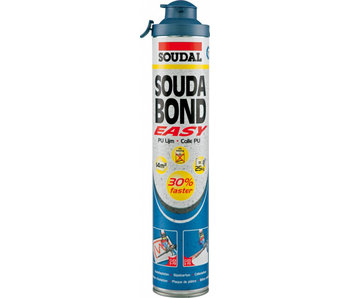Soudabond Easy Manueel 750ML