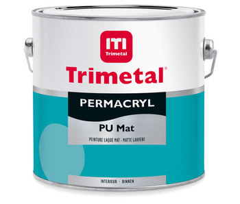 PERMACRYL PU MAT