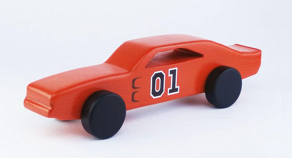 emanuel rufo dukes auto