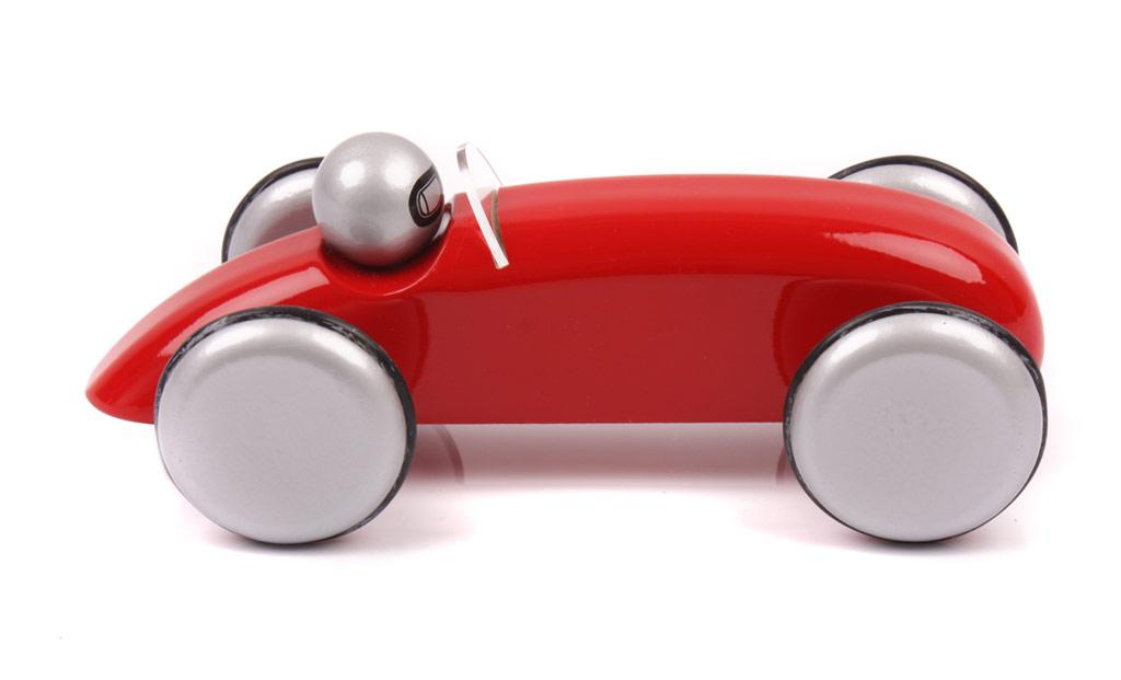 Vilac race auto