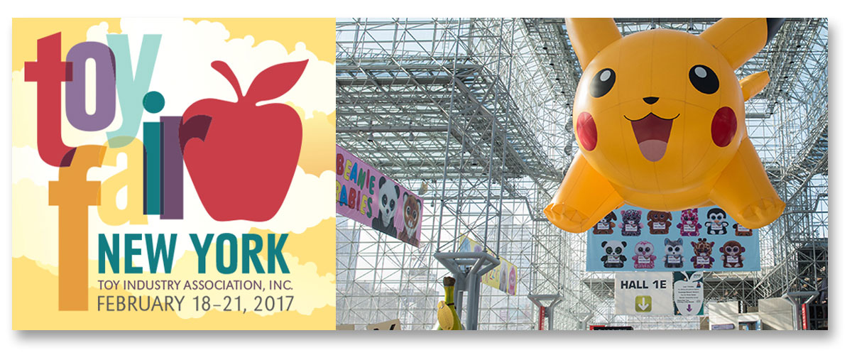 toy fair new york vici enterprises ikonic toys