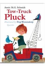 Querido Tow Truck Pluck (ENG) - Annie M.G. Schmidt