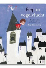 Fiep in Vogelvlucht - Gioia Smid