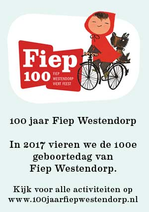 100 years fiep westendorp
