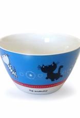 Fiep Amsterdam BV Pim and Pom dishware - Bowl