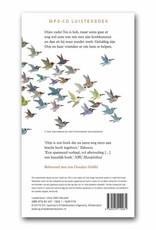 Querido Otje (4CD-luisterboek) - Annie M.G. Schmidt en Fiep Westendorp