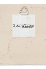 StoryTiles Fiep Westendorp Tegel 'Een dagje uit'