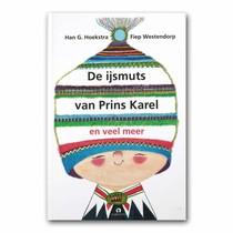 Rubinstein De IJsmuts van Prins Karel en veel meer - Han G. Hoekstra