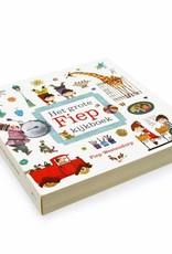Querido Het grote Fiep kijkboek (2017) - Fiep Westendorp