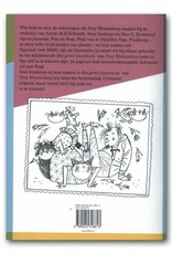 BBNC Fiep Westendorp Coloring Book