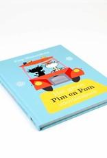 Querido Het grote Pim en Pom voorleesboek - Fiep Westendorp