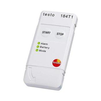 testo 184 T1 temperatuur datalogger
