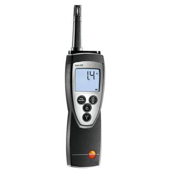 testo 625 thermo-hygrometer