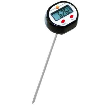 testo -thermometer
